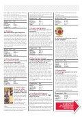 Indbydelse til Seniorkursus Sletten - Leder - FDF - Page 3