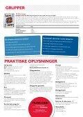 Indbydelse til Seniorkursus Sletten - Leder - FDF - Page 4