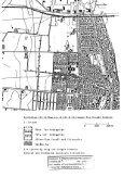 Lokalplan nr. 11 - Page 6