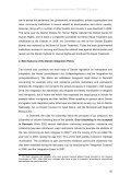 Analysis of Integration Policies and Public State-Endorsed ... - Page 3
