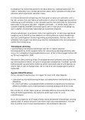 S:\...\0010lkn.Beretning [PFP#391515819] - LandbrugsInfo - Page 2