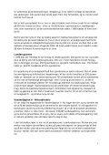 S:\...\0010lkn.Beretning [PFP#391515819] - LandbrugsInfo - Page 4