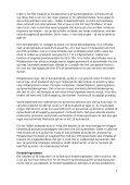 S:\...\0010lkn.Beretning [PFP#391515819] - LandbrugsInfo - Page 5