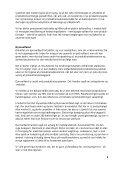 S:\...\0010lkn.Beretning [PFP#391515819] - LandbrugsInfo - Page 6