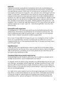 S:\...\0010lkn.Beretning [PFP#391515819] - LandbrugsInfo - Page 7