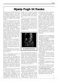 KP13, 2002 - Kommunistisk Politik - Page 3