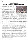 KP13, 2002 - Kommunistisk Politik - Page 4