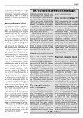 KP13, 2002 - Kommunistisk Politik - Page 5