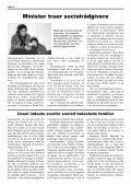 KP13, 2002 - Kommunistisk Politik - Page 6