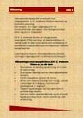 Læsehandleplan Læsehandleplan - Skoleporten HC Andersen Skolen - Page 3