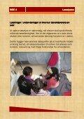 Læsehandleplan Læsehandleplan - Skoleporten HC Andersen Skolen - Page 4