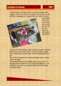Læsehandleplan Læsehandleplan - Skoleporten HC Andersen Skolen - Page 7