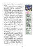 Her kan du gratis downloade Ledetråden nr. 2 - Bupl - Page 3