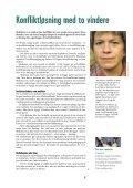 Her kan du gratis downloade Ledetråden nr. 2 - Bupl - Page 5