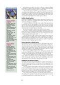 Her kan du gratis downloade Ledetråden nr. 2 - Bupl - Page 6