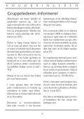 December 2010 - Knuden gruppe - Spejdernet - Page 3