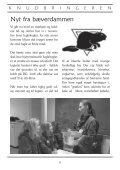 December 2010 - Knuden gruppe - Spejdernet - Page 5