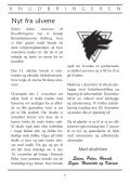 December 2010 - Knuden gruppe - Spejdernet - Page 7