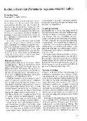"""""""Svampeforgiftningen"""", eller mit første møde med Høj Pose - Page 3"""