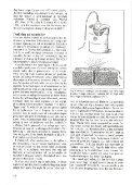 """""""Svampeforgiftningen"""", eller mit første møde med Høj Pose - Page 4"""