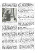 """""""Svampeforgiftningen"""", eller mit første møde med Høj Pose - Page 5"""