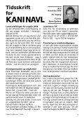 TK nr. 9 - Norges Kaninavlsforbund - Page 3