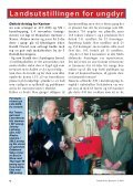 TK nr. 9 - Norges Kaninavlsforbund - Page 4