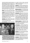 TK nr. 9 - Norges Kaninavlsforbund - Page 7