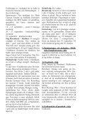 Blad #3 - Gråsten Sejlklub - Page 7