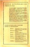 1iM - Norsk entomologisk forening - Page 2