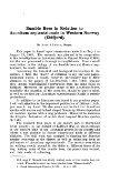 1iM - Norsk entomologisk forening - Page 3