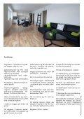 Tankefuld pjece - AlmenNet - Page 3