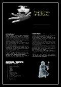 Untitled - Ebook Gratis - Page 2
