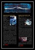 Untitled - Ebook Gratis - Page 3