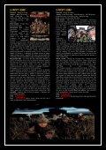 Untitled - Ebook Gratis - Page 4