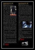 Untitled - Ebook Gratis - Page 6