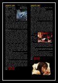 Untitled - Ebook Gratis - Page 7