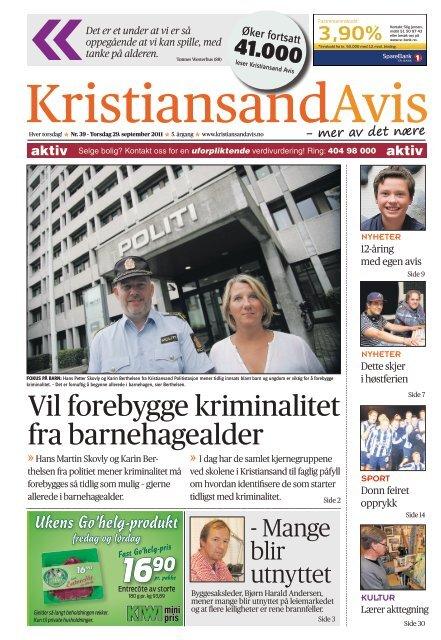 Hotte jenter søker uforpliktende dating i köping