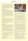 STRAND - Andelsselskabet Hasmark Strands Vandforsyning - Page 7