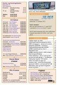 DMMA Nummer 1 Februar 2012 Transportforliget I dag ... - CO-SEA - Page 2