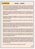 DMMA Nummer 1 Februar 2012 Transportforliget I dag ... - CO-SEA - Page 3