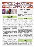 DMMA Nummer 1 Februar 2012 Transportforliget I dag ... - CO-SEA - Page 4
