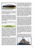 DMMA Nummer 1 Februar 2012 Transportforliget I dag ... - CO-SEA - Page 5