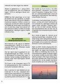 DMMA Nummer 1 Februar 2012 Transportforliget I dag ... - CO-SEA - Page 6