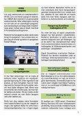 DMMA Nummer 1 Februar 2012 Transportforliget I dag ... - CO-SEA - Page 7