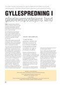 Tidsskriftet for professionelt landbrug fra Challenger August 2008 - Page 2