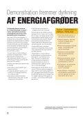 Tidsskriftet for professionelt landbrug fra Challenger August 2008 - Page 6