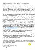 Aktiv Bladet september 2012 - Branderup - Page 6
