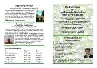 Program sæson 2013-14 ver3 mørkere - Landbosenior