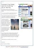 1Ugens transport - Page 2